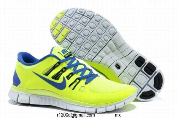 regarder 9296a c394d nike free 3.0 bleu,nike free run a prix discount,basket nike ...