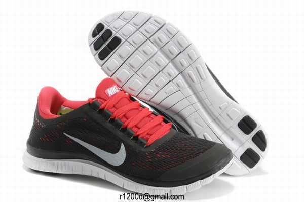 cheap prices wholesale sales how to buy nike free 3.0 v5 rose,nike free run femme noir et rose,chaussure ...