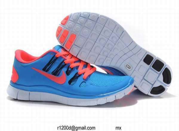 nike shox noir et rose - Nike Free Run 3 Prix