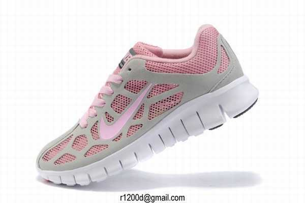 nike free 5 0 flyknit destockage basket nike free run pas cher nike free run femme boutique. Black Bedroom Furniture Sets. Home Design Ideas