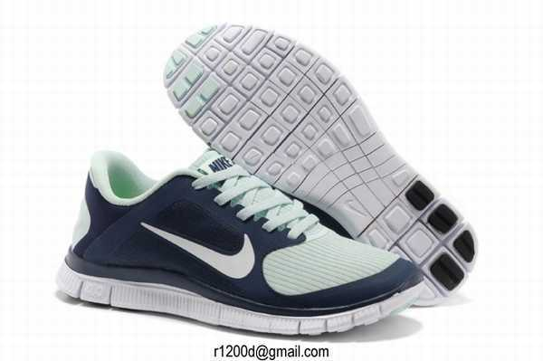 meilleure sélection b44df 71670 nike free 5.0 moins cher,chaussure running nouveaute,nike ...