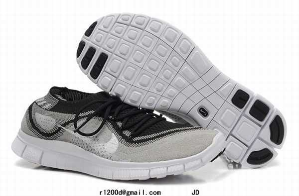 chaussures de séparation 4f6f2 6120e nike free 5.0 noir pas cher,nike roshe run grise,nike free ...