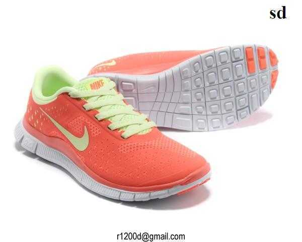 100% authentic 304f7 5aed1 nike free 5.0 pas cher,nike free run 5.0 v3 femme pas cher,nike