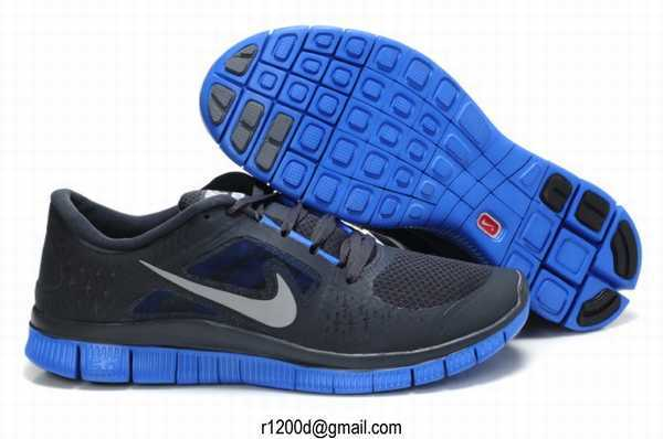 differently save off classic shoes nike free run 2 homme pas cher,nike free run 3 collection,nike ...
