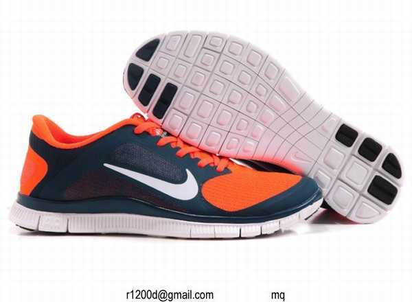 nike free run 3.0 homme en cuir,nike free run 3 boutique