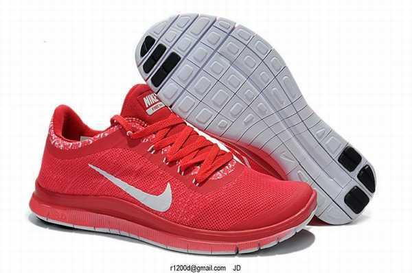 grossiste b81fb f21c5 nike free run 5.0 femme prix,chaussure de running en ligne ...