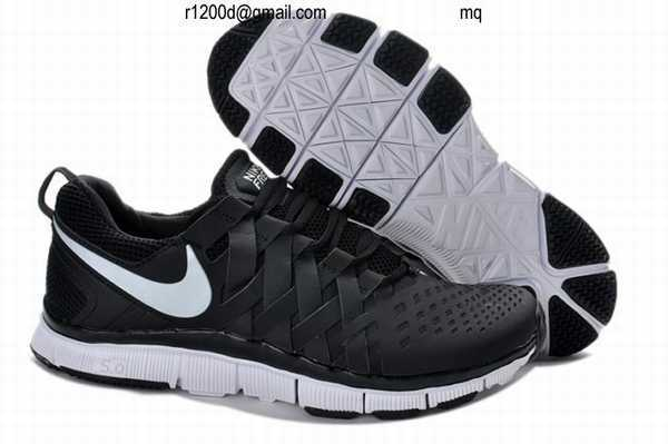 new collection online store best value nike free run pas cher homme,nike free run 2 homme prix,nike ...