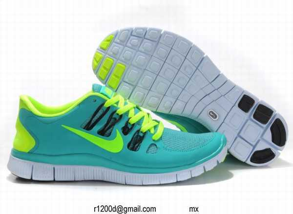 offer discounts new products reputable site nike free run taille 40 41 42 43 44 45 46,nike roshe run daim noir ...