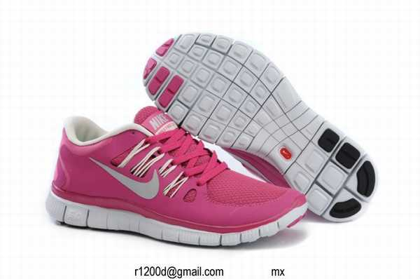 nike free running femme pas cher basket nike free femme nike free femme destockage. Black Bedroom Furniture Sets. Home Design Ideas