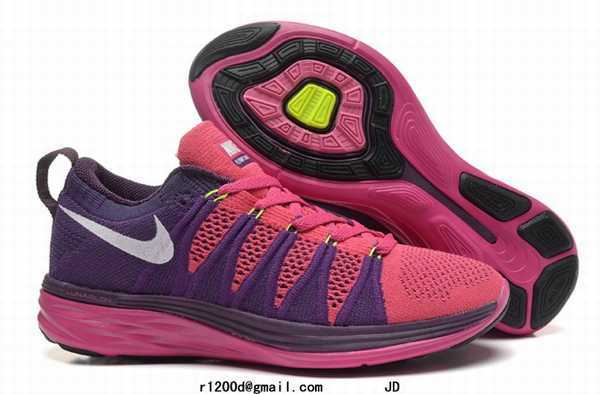 Nike Chaussure Femme Pas Cher