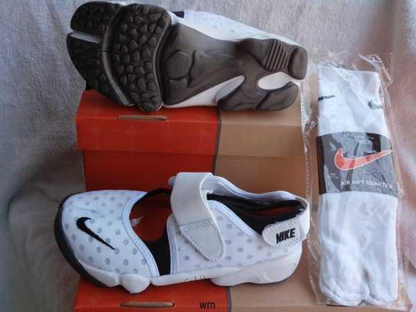 huge selection of 9e156 38664 nike ninja homme pas cher france,nike cortez nylon vintage,chaussure nike a  40