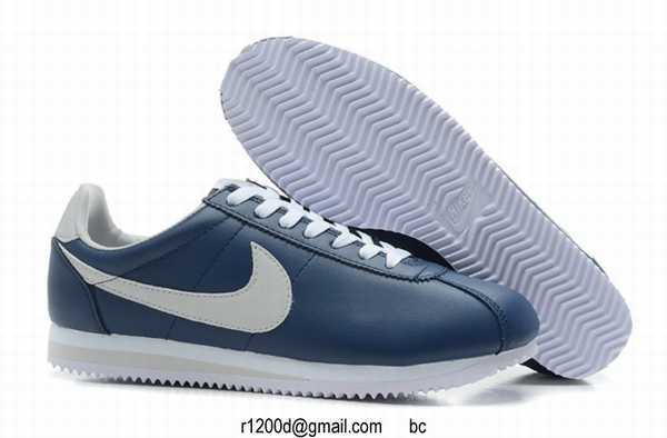 chaussures nike nouvelle collection