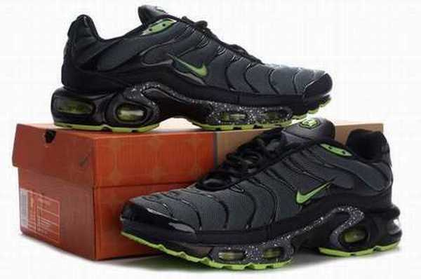 nike tn tuned air air max tn ebay tn avis. Black Bedroom Furniture Sets. Home Design Ideas