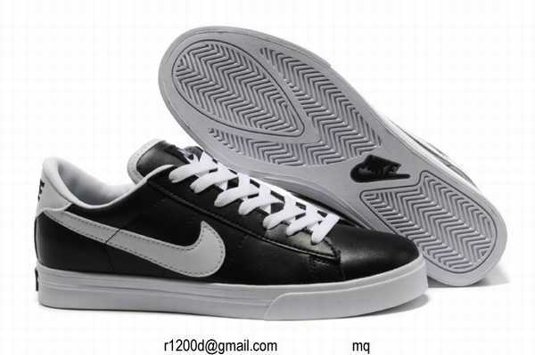 nike cortez fashion basket nike sb nike pas cher destockage. Black Bedroom Furniture Sets. Home Design Ideas