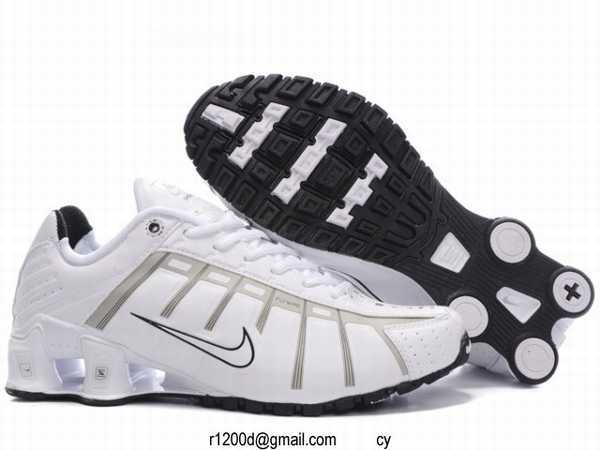 pretty nice 3fde4 e6f99 nike shox a vendre,nike shox nz homme soldes,chaussure shox pas chere
