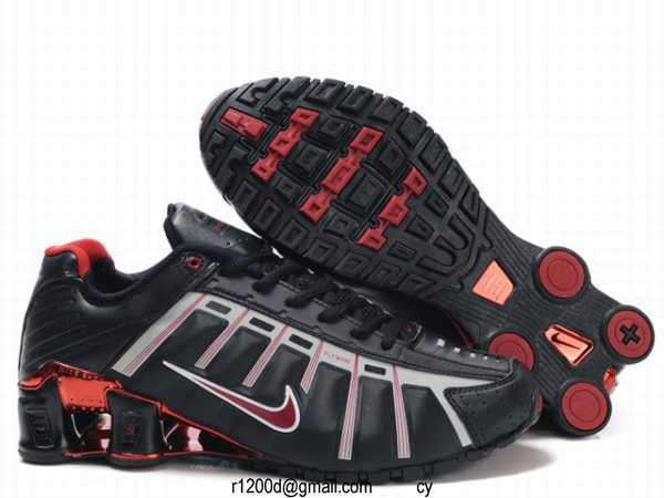 premium selection 7f007 10310 nike shox agent homme soldes,nike shox turbo 12 homme pas cher,nike shox