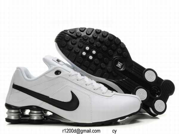 sports shoes 81d02 cec16 nike shox nz homme pas cher,nike shox nz running,magasin de chaussure nike