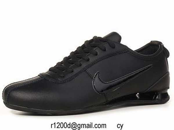 Air Max Chaussure Homme 8movn0nw Nike Intersport TJcKlF1