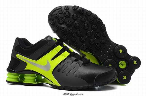 nike shox rivalry homme pas cher nike shox nz chine nike shox turbo 12 homme soldes. Black Bedroom Furniture Sets. Home Design Ideas
