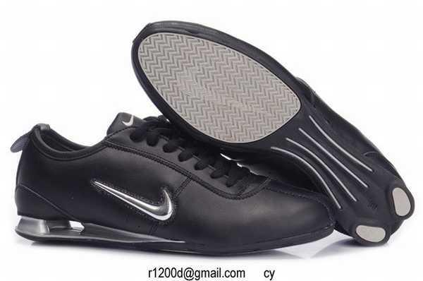 nike shox turbo 13 homme soldes,nike shox blanc,chaussures