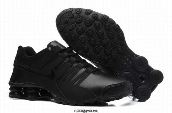 Nike Shox Cher nike Rivalry Turbo 13 Pas Homme Soldes 354ALRj