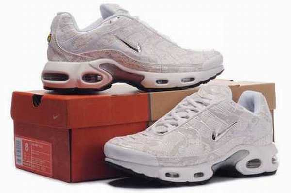 online store 271e1 8da99 nike tn requin pas cher chine,nike air max tn 3 homme,chaussure requin