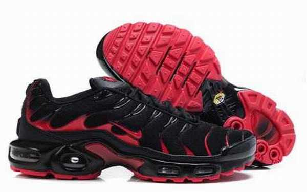 nike air max taille 47