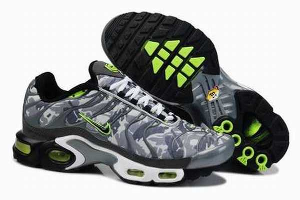 nike tuned 1 homme pas cher