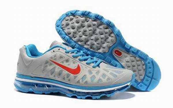 air max 2014 prix tunisie