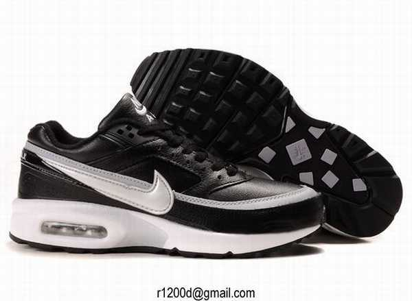 la meilleure attitude 14776 27aa6 nouvelle air max pas cher,chaussure nike air max 90 femme ...