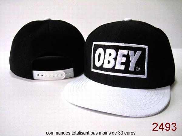 casquette obey livraison gratuite casquette obey en france casquette new era nouvelle collection