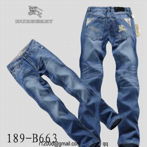 pantalon burberry pas cher,jeans burberry pas cher,jeans burberry en france cab6ae49256