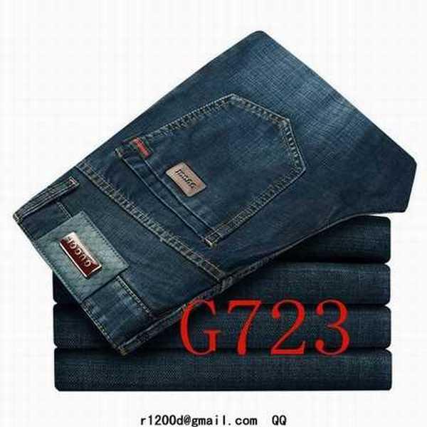 pantalon gucci en solde vente de jeans de marque pas cher. Black Bedroom Furniture Sets. Home Design Ideas