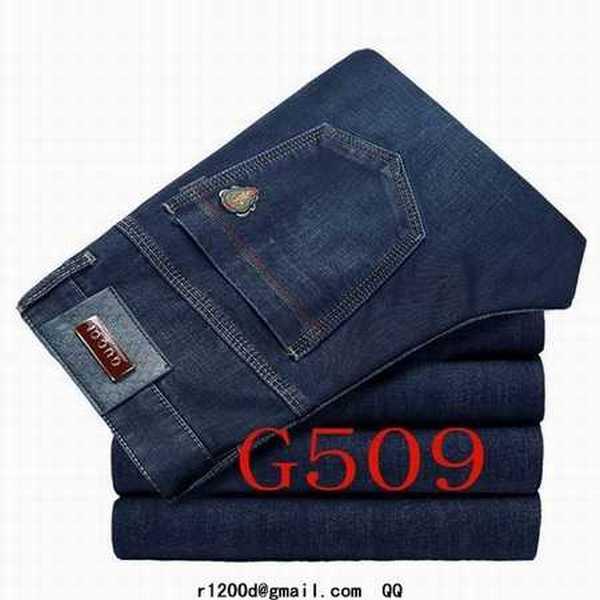 pantalon gucci pas cher,jeans gucci prix,vente de jeans en ligne pas cher 098ff60071a