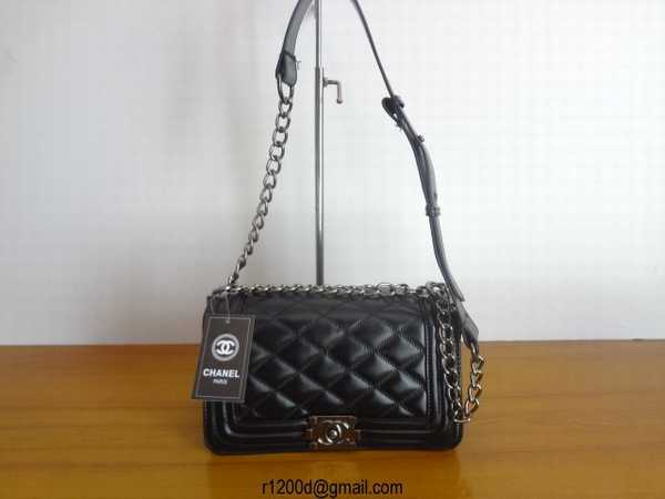 petit sac bandouliere chanel,sacs a main imitation chanel,petit sac chanel  beige cd5f9b66cf5f