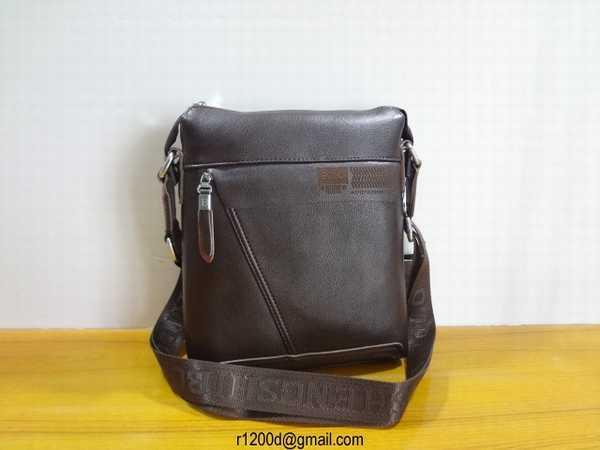 acheter sac bandouliere homme sac de marque en solde sac voyage bandouliere homme femme. Black Bedroom Furniture Sets. Home Design Ideas