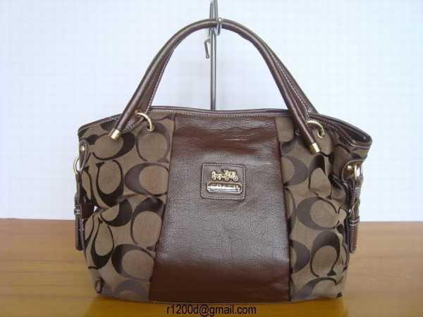 sac a main de marque allemande sac de luxe tendance 2013 mon sac de luxe pas cher. Black Bedroom Furniture Sets. Home Design Ideas