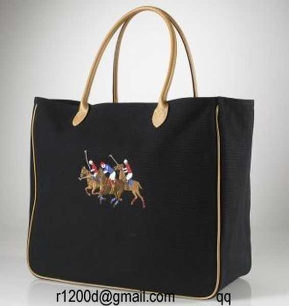 petit sac de voyage de marque sac a main de marque discount sac ralph lauren femme toile. Black Bedroom Furniture Sets. Home Design Ideas