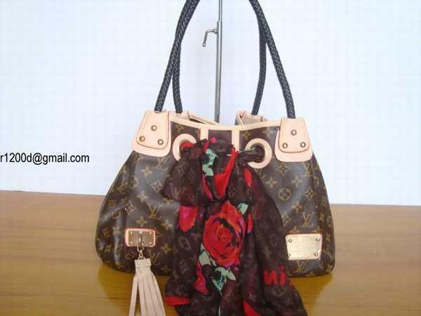 vente sac a main louis vuitton pas cher acheter sac louis vuitton chine sac a dos louis vuitton. Black Bedroom Furniture Sets. Home Design Ideas