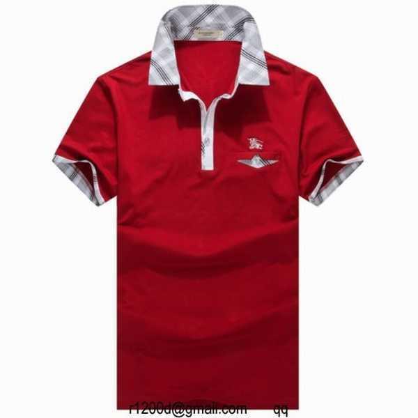 tee shirt burberry grossiste t shirt burberry homme 2014 boutique en ligne vetement de marque homme. Black Bedroom Furniture Sets. Home Design Ideas