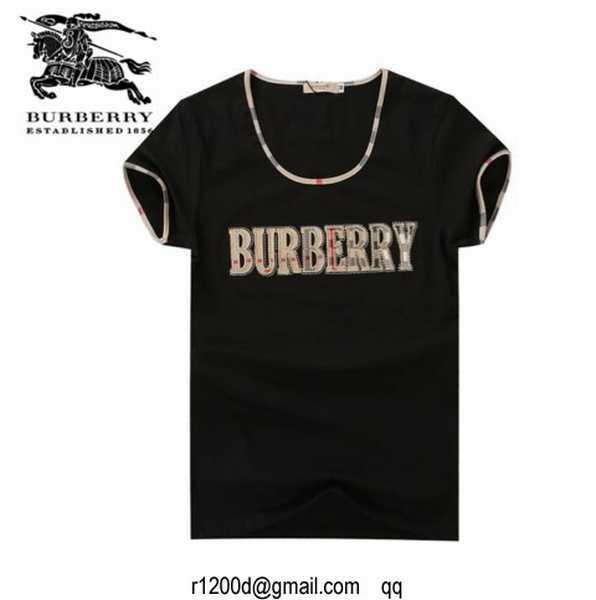 polo burberry femme,polo burberry femme d occasion t shirt burberry femme  prix burberry femme eb3a087f02e