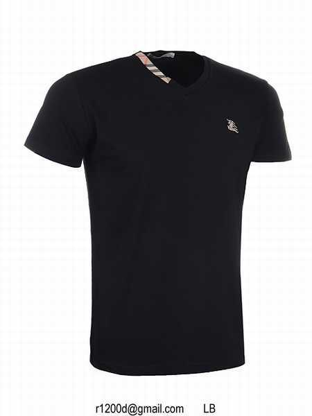 baef4f2f4bf1 polo burberry homme discount