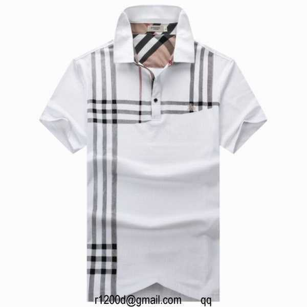 tee shirt burberry grossiste t shirt burberry homme 2014 boutique en ligne vetement de marque homme. Black Bedroom Furniture Sets. Home Design Ideas