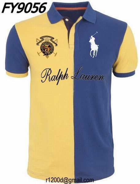 polo de marque en gros polo ralph lauren big pony usa t shirt ralph lauren collection 2015. Black Bedroom Furniture Sets. Home Design Ideas