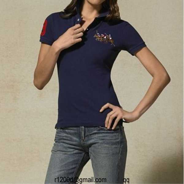 polo ralph lauren pas cher site ralph lauren polos discount polo ralph lauren femme new york. Black Bedroom Furniture Sets. Home Design Ideas