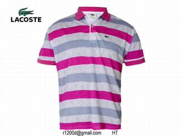 polo de marque grande taille homme polo homme intersport t shirt lacoste en gros. Black Bedroom Furniture Sets. Home Design Ideas