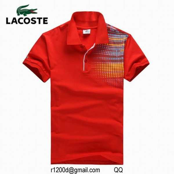 polo manches longues lacoste homme pas cher polo lacoste homme soie achat polo lacoste. Black Bedroom Furniture Sets. Home Design Ideas