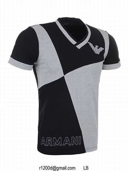 polo emporio armani pas cher t shirt armani vert t shirt. Black Bedroom Furniture Sets. Home Design Ideas