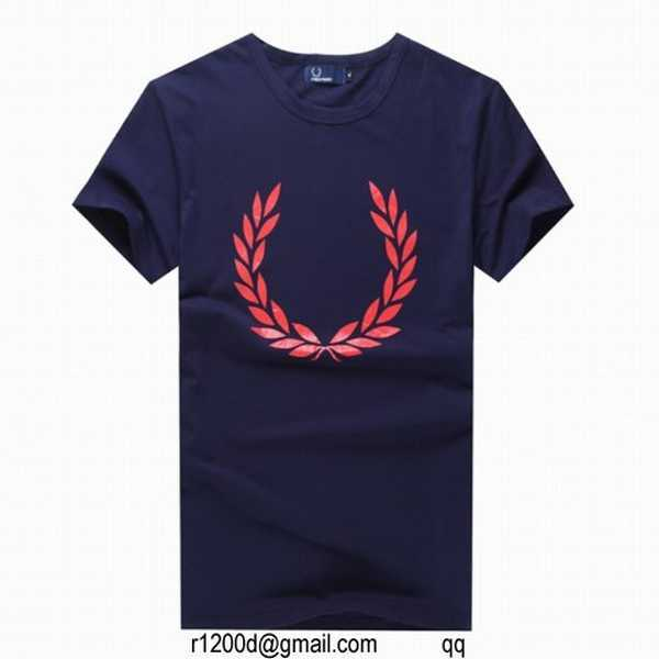 polo fred perry slim fit pas cher t shirt fred perry magasin polo fred perry homme destockage. Black Bedroom Furniture Sets. Home Design Ideas
