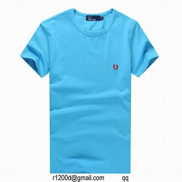 polo fred perry prix discount polo fred perry vert pomme t shirt fred perry homme pas cher. Black Bedroom Furniture Sets. Home Design Ideas